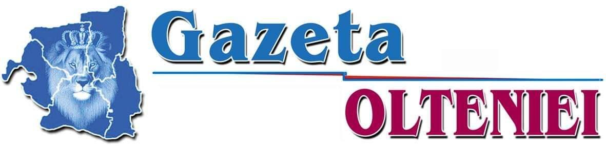 Gazeta Olteniei